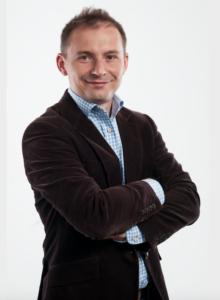 Rafal Chmielewski - web.lex