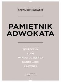 Pamietnik Adwokata